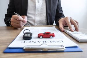 5 Ways An Auto Broker Simplifies The Car Buying Process