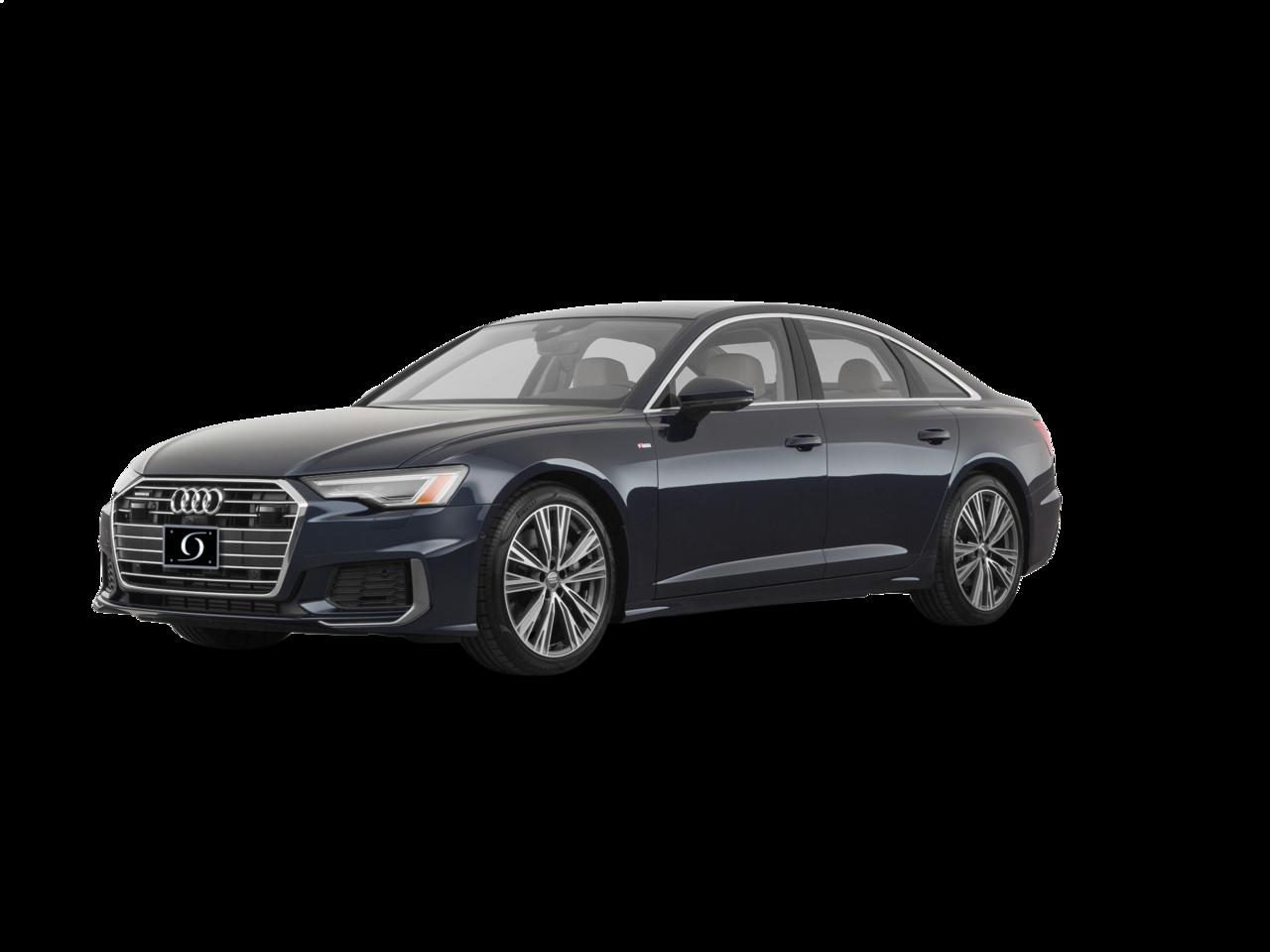 2021 Audi A6 45 Sport Premium Plus Lease Deal