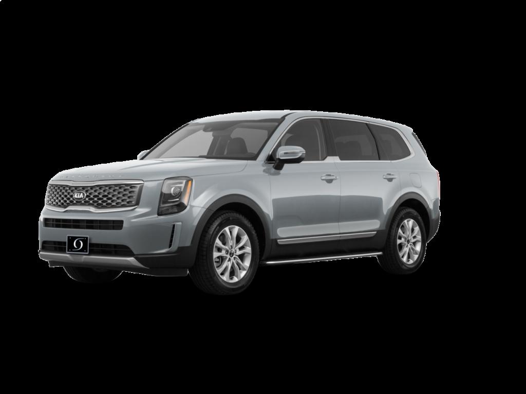hyundai palisade se lease $471 mo | $0 down | omega auto group