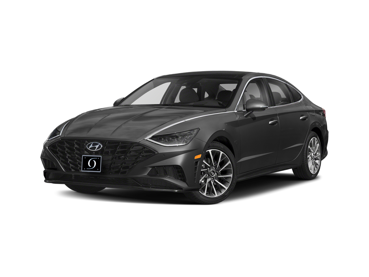 2022 Hyundai Sonata SE Lease Deal