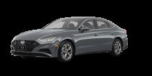 2020 Hyundai Sonata SE 4dr Sedan (2.5L 4cyl 8A) Hampton Gray