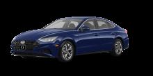 2020 Hyundai Sonata SE 4dr Sedan (2.5L 4cyl 8A) Stormy Sea