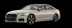 2021 Audi A6 45 Sport Premium Carat Beige Metallic
